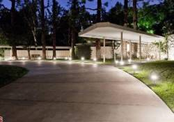 0328-a-quincy-jones-tennis-court-estate-1-628x415