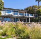 Serge Azria Lists Malibu Home for $10.75 Million
