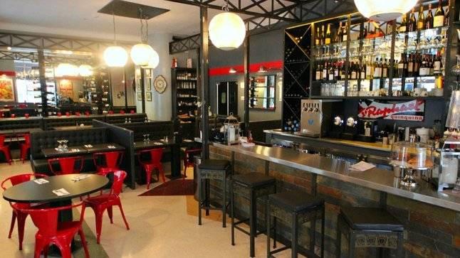 FL Cafe .850
