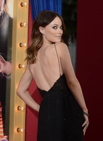 Olivia+Wilde+Premiere+Warner+Bros+Pictures+ylihyAHG3D4l
