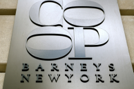 Barneys New York To Re-Brand NYC Co-Op Store