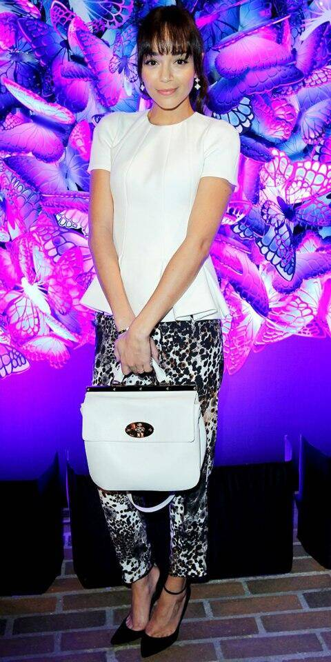 ashley-madekwe-mulberry-party-leopard-peplum