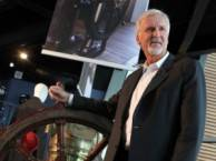 Haute 100 LA Update: James Cameron Gives Updates on 'Avatar' Sequels
