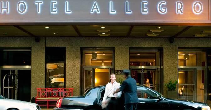 hotel_allegro_chicago