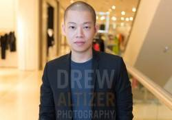 jason wu interview
