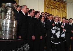 kings-nhl-obama-white-house