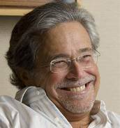 Haute 100 Miami Update: Forbes Names Micky Arison Richest Man In South Florida