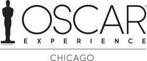 oscar_experience_bw
