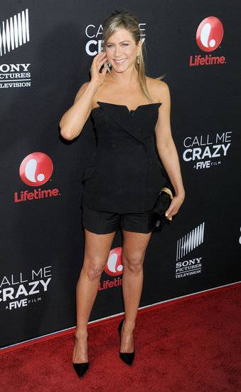 Jennifer-Aniston-Call-Me-Crazy-Premiere-Photos
