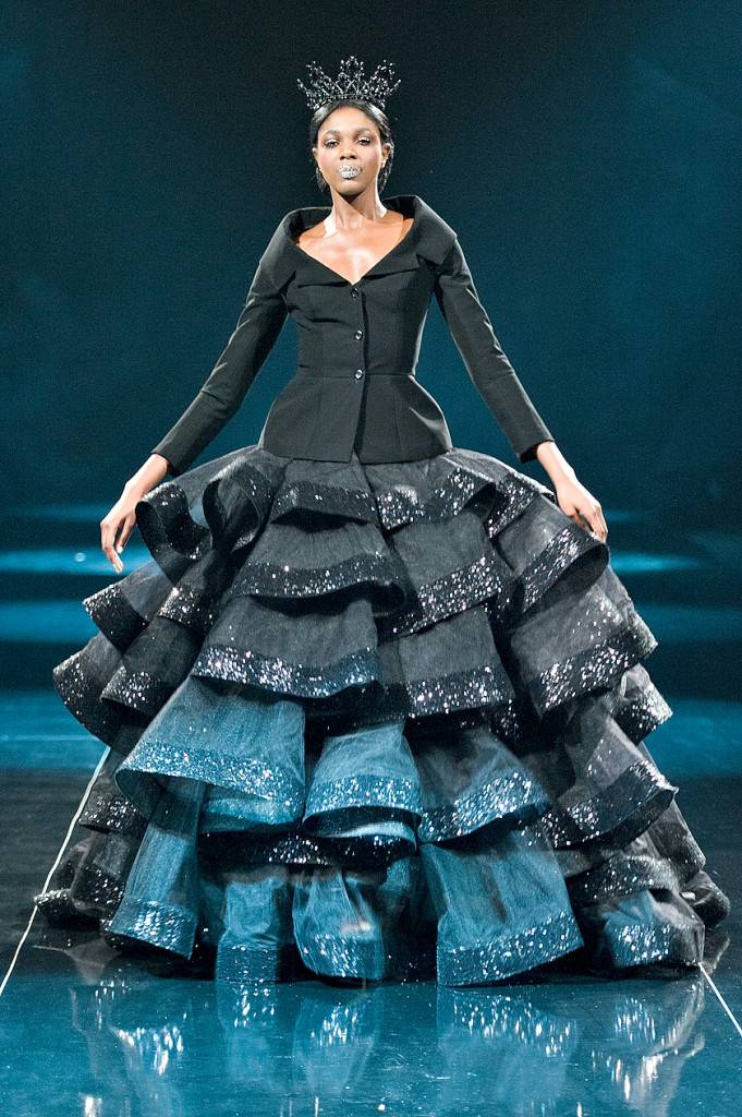 MICHAEL CINCO-013