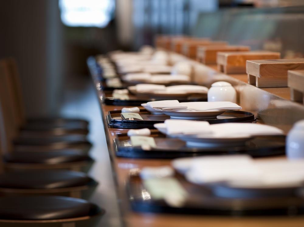 NobuLondon_Restaurant8_small