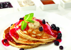 blueberry-and-yuzu-soba-pancakes-4_3_r536_c534