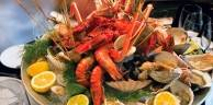 Top 5 Seafood Restaurants in Chicago