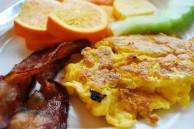 Top 5 Breakfast Places in Chicago