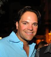 Haute 100 Miami Update: Mike Piazza To Make Appearance in Miami City Ballet
