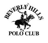 Beverly Hills Polo Club Throws 'Great Gatsby'-Themed Celebrity Game