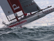 America's Cup : Drama On The Bay