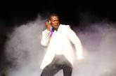 Photos: Chris Tucker Brings His Comedy Stylings to the Pearl at the Palms