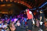 Haute Event: Travie McCoy Puts on a Show at Chateau Nightclub