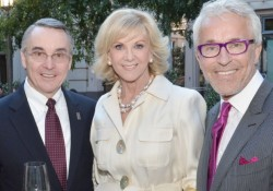 Don-Snyder-Elaine-Wynn-and-Roger-Thomas-620x465