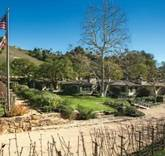 Rupert Murdoch Purchases $29.5 Million Moraga Vineyards in Bel Air