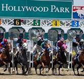 Hollywood Park Race Track to Close in 2013 After 75 Years