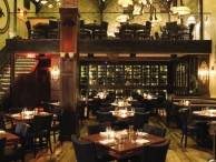 Top 5 Steakhouses In New York