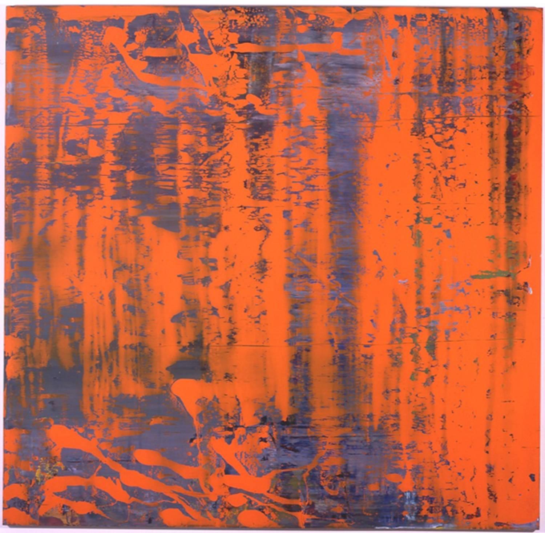 Richter 1998