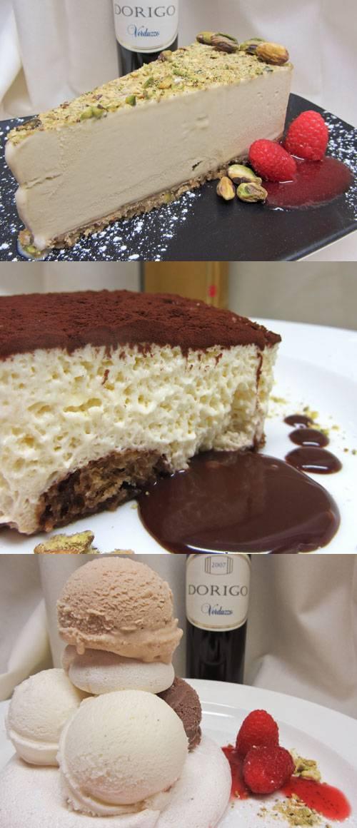 food-dolci-trittico