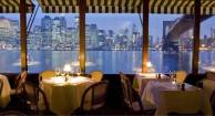 Luxury Attaché's Top 5 Dine & Drink With A View