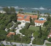 Howard Stern Buys $52 Million Florida Beachfront Mansion