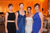 Raphael House Gala at the Four Seasons: One Home, Many Hearts