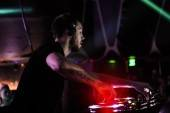 20130608_Hakkasan-113_low res