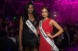 Celebrity Spotting: Miss USA Nana Meriwether and Miss Universe Olivia Culpo Party at Hakkasan
