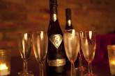 World's Most Expensive Bottle of Champagne Inspired by Superman