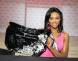 Photos: Miss USA Nana Meriwether and the 51 Miss USA Contestants Appear at Chinese Laundry