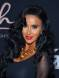 "Haute Event: Bravo's ""Shahs of Sunset"" Star Lilly Ghalichi Parties at Posh Boutique Nightclub"