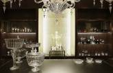 Baccarat Unveils New Flagship Store on Madison Ave