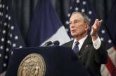 Haute 100 NY Update: Bloomberg Proposes $20 Billion Flood Plan