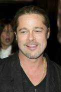 HAUTE EVENT: Brad Pitt in New York for World War Z Premiere and After Party at CATCH
