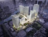 Bal Harbour Shops Founder Stanley Whitman Eyes New Luxury Retail Space in Brickell