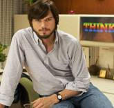 Ashton Kutcher's Steve Jobs Biopic Gets New Release Date