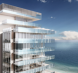 18-story Luxury Condominium Launches in Miami Beach's South of Fifth Neighborhood