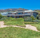 Steven Spielberg Lists Malibu Beach House for Rent for $125,000/Month