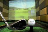 Virtual Golf at Midtown Country Club
