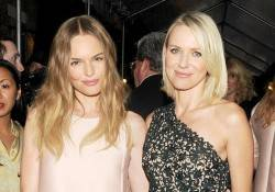 Naomi Watts, Kate Bosworth