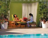 Four Seasons Los Angeles to Offer Haute Hollywood-Themed Cabana Packages this Summer