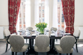 London: Live Like a Local at The Apartments by The Sloane Club