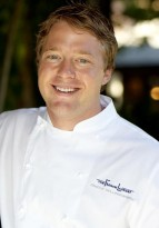 Haute Secrets: Former French Laundry Chef Timothy Hollingsworth