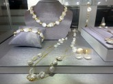 Bareti Previews the 2013 Yvel Collection in Laguna Beach